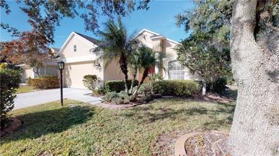 11523 Pimpernel Drive, Lakewood Ranch, FL 34202 - MLS#: A4422429