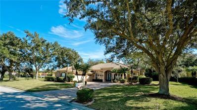 4870 Sweetmeadow Circle, Sarasota, FL 34238 - #: A4422469