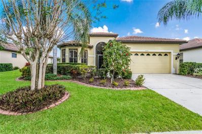 8065 Stirling Falls Circle, Sarasota, FL 34243 - MLS#: A4422507