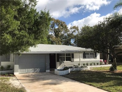 3201 Wilder Avenue, Sarasota, FL 34232 - MLS#: A4422565