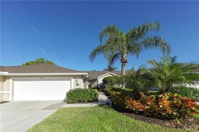 5279 Peppermill Court, Sarasota, FL 34241 - #: A4422620