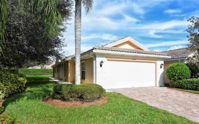 8836 Estepona Court, Sarasota, FL 34238 - MLS#: A4422652