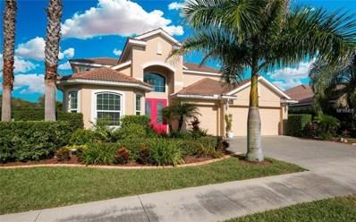 1772 Pinyon Pine Drive, Sarasota, FL 34240 - #: A4422682