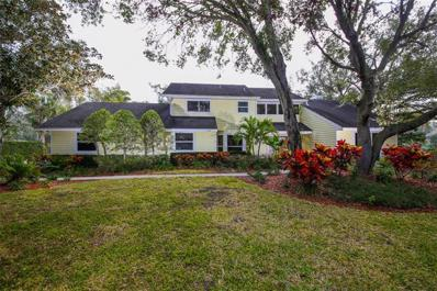 2104 87TH Street NW, Bradenton, FL 34209 - MLS#: A4422687