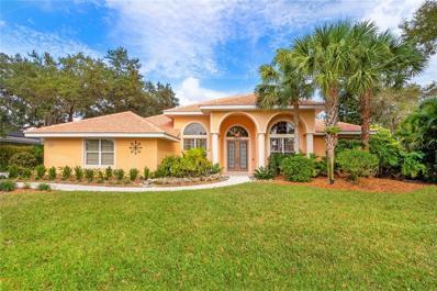 8437 Eagle Preserve Way, Sarasota, FL 34241 - #: A4422718