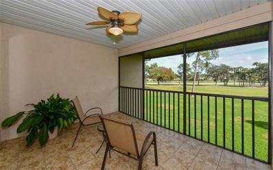 5765 Avista Drive UNIT 4164, Sarasota, FL 34243 - MLS#: A4422730