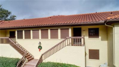 5237 Lake Village Drive UNIT 32, Sarasota, FL 34235 - #: A4422731