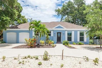 704 Tropical Circle, Sarasota, FL 34242 - #: A4422743