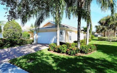 8858 Etera Drive, Sarasota, FL 34238 - MLS#: A4422749