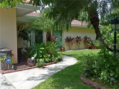 7210 Bounty Drive, Sarasota, FL 34231 - MLS#: A4422756