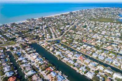 506 68TH Street, Holmes Beach, FL 34217 - MLS#: A4422768