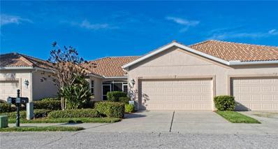 4217 Cascade Falls Drive, Sarasota, FL 34243 - MLS#: A4422769