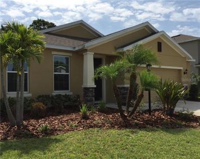 6121 35TH Court E, Bradenton, FL 34203 - MLS#: A4422780