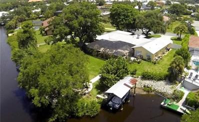 226 Van Gogh Drive, Osprey, FL 34229 - MLS#: A4422785