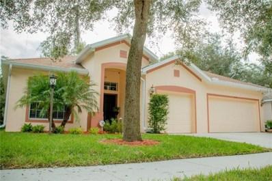 3992 Woodview Drive, Sarasota, FL 34232 - MLS#: A4422814