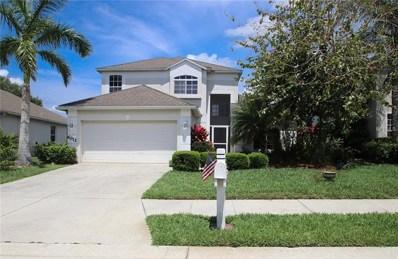 6012 Green Jacket Lane, Palmetto, FL 34221 - MLS#: A4422844