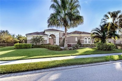 17112 4TH Avenue E, Bradenton, FL 34212 - MLS#: A4422870