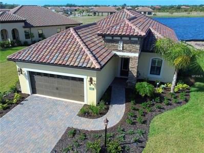 26769 Weiskopf Drive, Englewood, FL 34223 - MLS#: A4422872