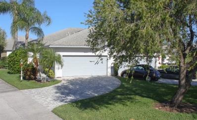 5511 W Long Common Court UNIT 40, Sarasota, FL 34235 - MLS#: A4422884