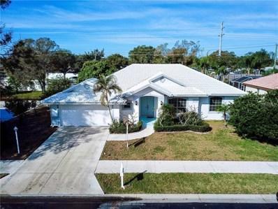 6466 Woodbirch Place, Sarasota, FL 34238 - #: A4422934