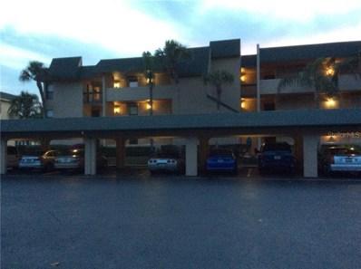 601 Shreve Street UNIT 52B, Punta Gorda, FL 33950 - MLS#: A4422937
