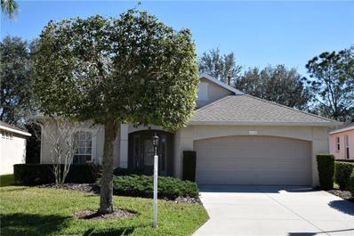 1151 Millbrook Circle, Bradenton, FL 34212 - MLS#: A4422946