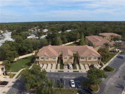 3599 Parkridge Circle UNIT 12103, Sarasota, FL 34243 - MLS#: A4422983