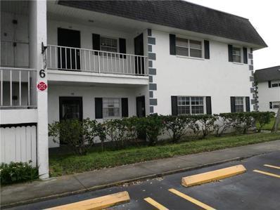 102 47TH Avenue Drive W UNIT 141, Bradenton, FL 34207 - MLS#: A4422991