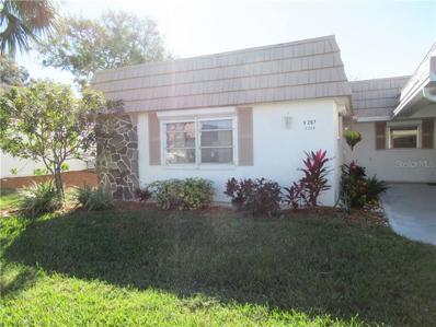 2308 Aquabluff Place UNIT V-267, Sarasota, FL 34231 - MLS#: A4423001