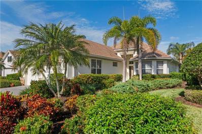 6627 Oakland Hills Drive, Lakewood Ranch, FL 34202 - #: A4423008
