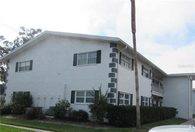 202 46TH Avenue Terrace W UNIT 404, Bradenton, FL 34207 - MLS#: A4423014