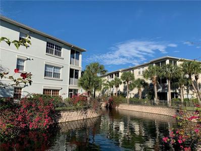700 Gardens Edge Drive UNIT 734, Venice, FL 34285 - #: A4423032