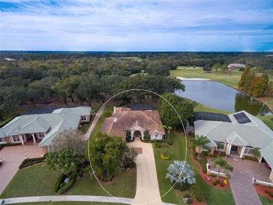 2905 Little Country Road, Parrish, FL 34219 - MLS#: A4423047