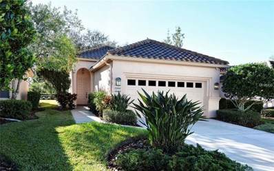 4024 Jardin Lane, Sarasota, FL 34238 - #: A4423054