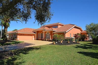 8938 Wild Dunes Drive, Sarasota, FL 34241 - #: A4423063
