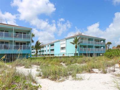 7000 Gulf Drive UNIT 103, Holmes Beach, FL 34217 - #: A4423075