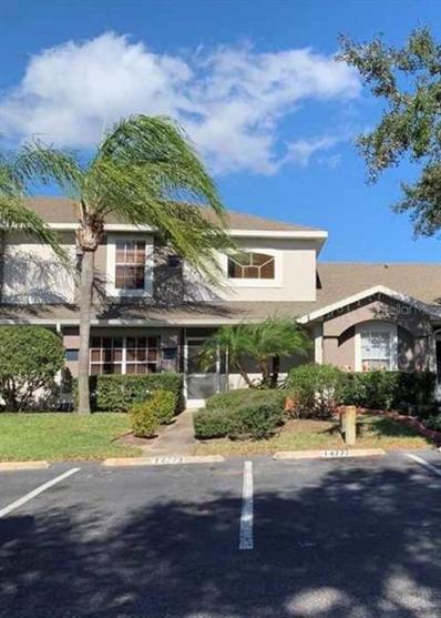 14773 Laguna Beach Circle, Orlando, FL 32824 - #: A4423107