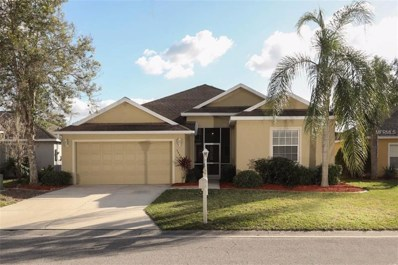 5881 Old Summerwood Boulevard, Sarasota, FL 34232 - MLS#: A4423126