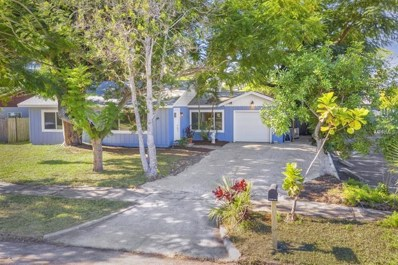 508 49TH Street W, Bradenton, FL 34209 - #: A4423149