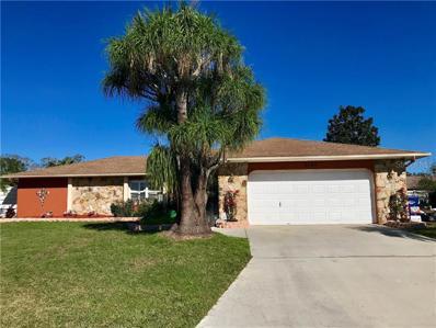 5127 Vassar Lane, Sarasota, FL 34243 - #: A4423155