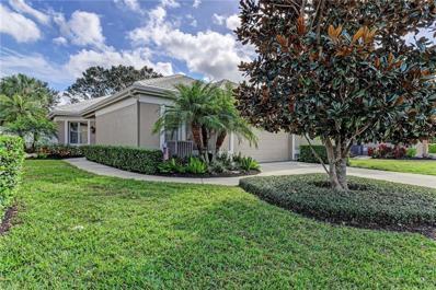 8748 53RD Terrace E, Bradenton, FL 34211 - #: A4423179