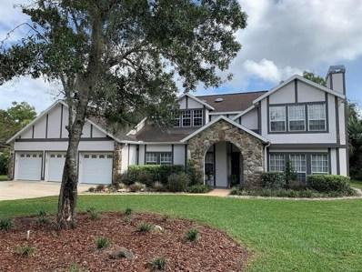 335 Saxon Boulevard, Deltona, FL 32725 - MLS#: A4423205