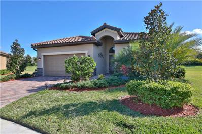 7152 Marsh View Terrace, Bradenton, FL 34212 - MLS#: A4423214