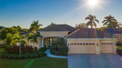 12080 Aster Avenue, Bradenton, FL 34212 - MLS#: A4423215