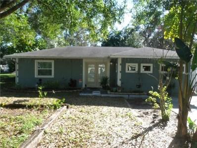 2700 Parma Street, Sarasota, FL 34231 - MLS#: A4423221