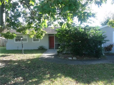 3040 22ND Street, Sarasota, FL 34234 - MLS#: A4423224