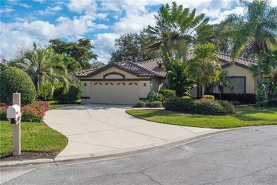 5281 Far Oak Circle, Sarasota, FL 34238 - #: A4423238