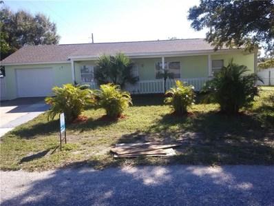 15 Dartmouth Road, Venice, FL 34293 - #: A4423279