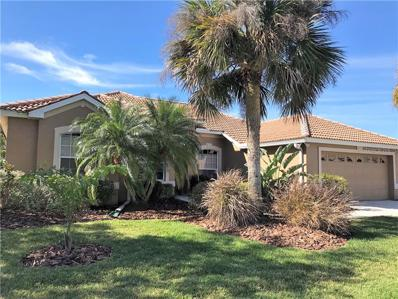 4685 Sweetmeadow Circle, Sarasota, FL 34238 - #: A4423296
