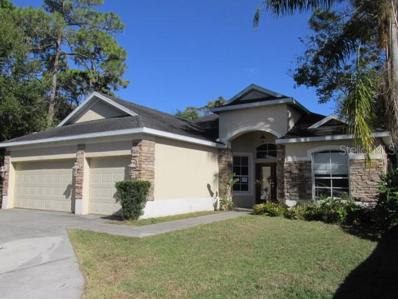 1709 Mellon Way, Sarasota, FL 34232 - MLS#: A4423323